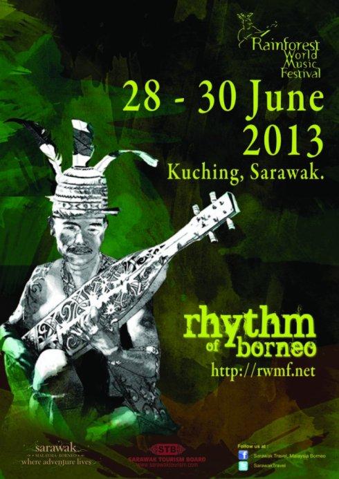 664-rainforest-world-music-festival-2013