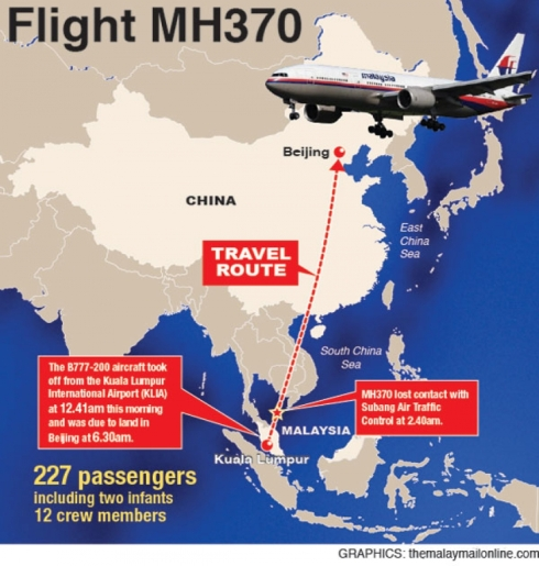 Flight-MH370MAsMalaysian_Airlines0803_840_883_100