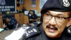 polis_tidur_Abdul-Rahim-Hanafi_300